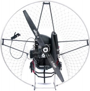 AirConception Titan
