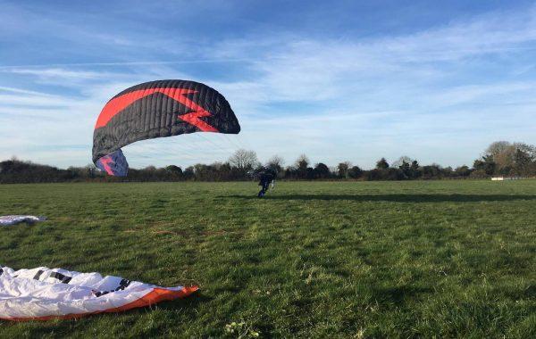 paraglider1